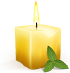 candle-1.png