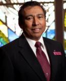 Danny Ayala