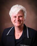 Judy Joiner Saxon