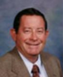 E. James Reese Jr.