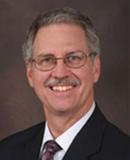 E. Dean Gunter CFSP