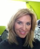 Patricia Farone
