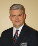 Matthew A. Connell