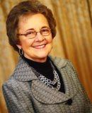 Linda Gillenwater