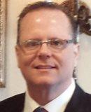 Allen McElwain