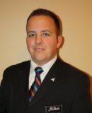 Joshua S. Edwards