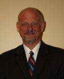 C. Marc Rush