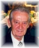 Edward J.  Madden