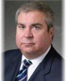 Thomas A.  Nemeth