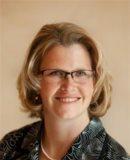 Jennifer R.  Rauschert
