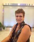 Donna Holcomb
