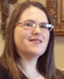 Denise L.S. Adamson