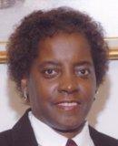 Bernice Booker