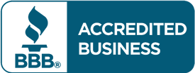 Better Business Bureau Inc company