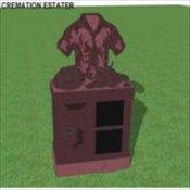 Hawaiian Cremation Estate