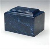 MacKenzie Cremation Urn
