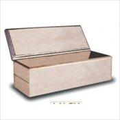 Grave Box (Mack Vault Company)