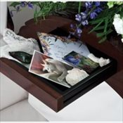 Memory Safe Drawer