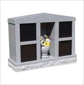 Granite Cremation