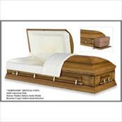 Cremation-Rental