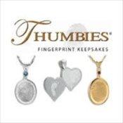 Thumbies Jewelry