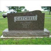 Gatchell