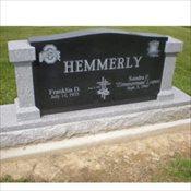 Hemmerly