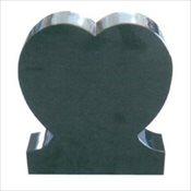 Single Heart Monument