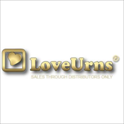 LoveUrns
