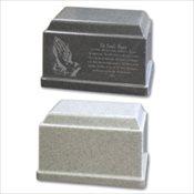Dark or Light Granite
