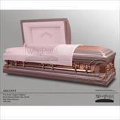 Lincoln IP Copper
