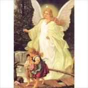Angel PC