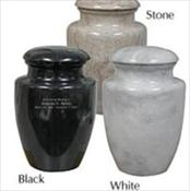 Royal Marble Urn