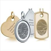 Legacy Touch Keepsakes and More