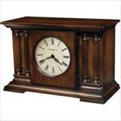 Aldin Companion Mantel Clock Urn