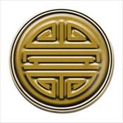 LifeStories Keepsake Medallion - Long Life