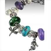 Perfect Memory Beads