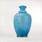 Amphora Aqua