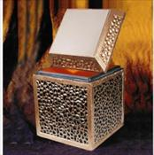 United Copper Urn Vault