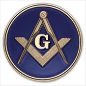 Affiliations Medallions