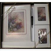 The Hummingbird Box Set