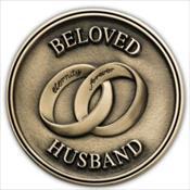 Relationships Medallions