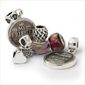 LifeStories Medallion Bead Collections