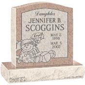 Scoggins
