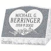 Berringer