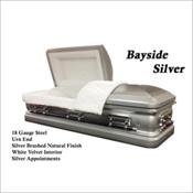 Bayside Silver