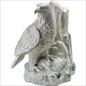 Urn - Eagle at Rest
