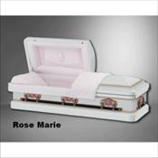 Rose Marie