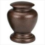 Coppertone