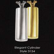 Elegant Cylinder